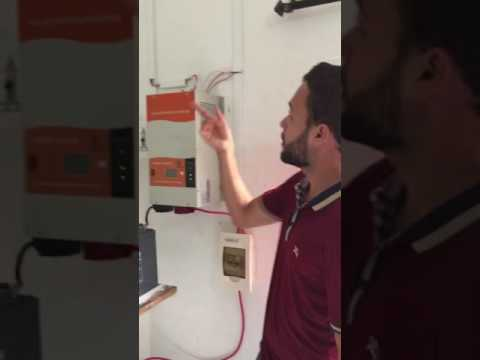 Solar Energy TUDelft EDX MOOC Innovable Barranquilla-Colombia Jonathan Budez