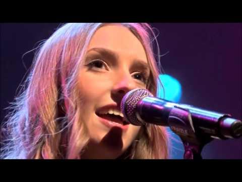 NoaBambur Live bij 'The Voice Of Almelo'