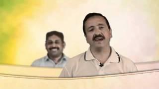Ahmadis sind Muslime und sprechen Kalima - Islam Ahmadiyya - Mirza Ghulam Ahmed