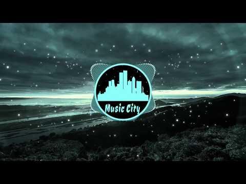 Wait Up Sundown - Martin Carlberg feat. Lollo Gardtman [Indie Pop]