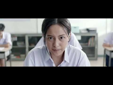 film-thailand-sub-indonesia-adegan-sangat-tegang-tutorial-ketika-ujian-patut-di-coba