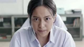 Film thailand  sub indonesia  adegan sangat tegang tutorial  ketika ujian patut di coba