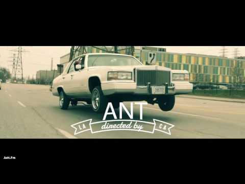 Ak 47 Song(3)
