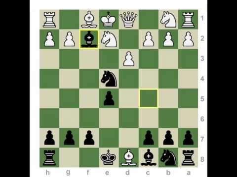 Patterns Everyone Must Know Mating Nets   5!   Chess Videos   Chesscom