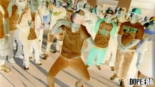 """Mistah FAB """"Still Feelin It"""" ( BTS) at Mac Dre Art Show 2"""