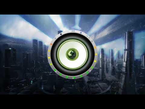 Dj Remix Song\\tu Cheej La Jabab Dj Remix Song \\\\\ Deshi Bulbul