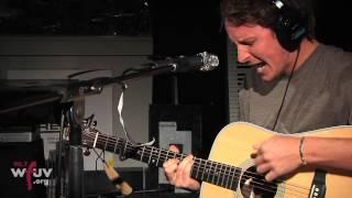 """Ben Howard - """"The Wolves"""" (Live at WFUV)"""