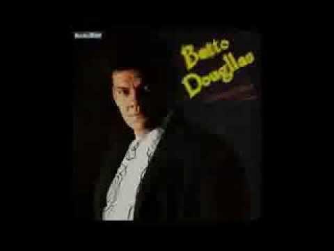 Betto Dougllas -  As Melhores  - CD Completo