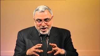 االمعارض السعودي حمزه الحسن: الحكومة السعودية من اكبر المشاركين في تفجير القديح