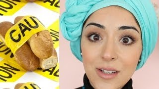 IS WHEAT A HEALTH HAZARD !!!! Thumbnail