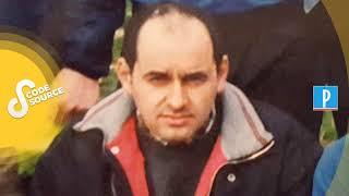 [PODCAST] Dino Scala : le violeur en série était monsieur Tout-le-monde