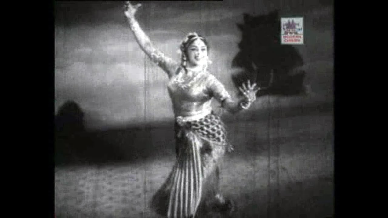 padmini ramachandranpadmini kolhapure, padmini rout, падмини колхапур, padmini (actress), padmini vyjayanthimala, padmini yoga, padmini aromatics pvt ltd, padmini name meaning, падмини колхапур, padmini s1, padmini ramachandran, padmini princess, padmini kolhapure biography in hindi, padmini kapila actress, padmini perfumed dhoop sticks, padmini pictures, padmini vidya, padmini chess player, padmini kolhapure biography, padmini kolhapure son