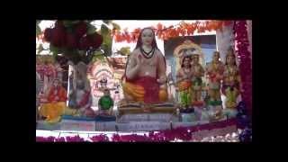navarathri 2013 , west saidapet  ,CHENNAI ,TAMIL NADU,INDIA 600015