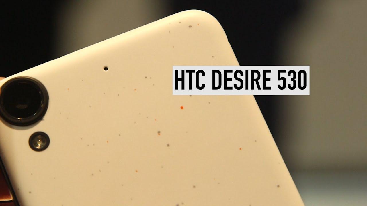 Подробные характеристики смартфона htc desire, отзывы покупателей, обзоры и обсуждение товара на форуме. Обзор htc desire v. 31 августа 2012. 111297 просмотров. Обзор htc desire s. 22 апреля 2011. 231123 просмотра.