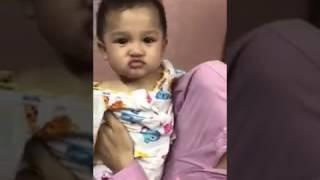 Funny Videos Baby - Baby Cute - Funny Videos 2016