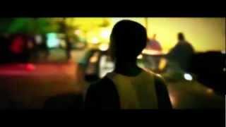 Mook Boy - Prom Night (Music Video)