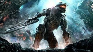 Halo 4 - Green & Blue (KOAN Sound Remix)