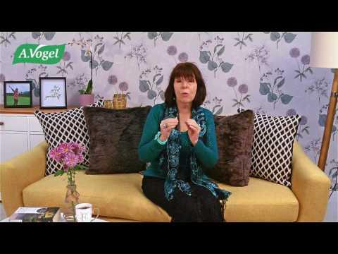A.Vogel Talks Menopause: 5 lesser known menopause symptoms explained