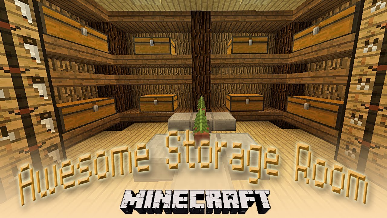 Image Result For How To Make A Nice Living Room In Minecraft