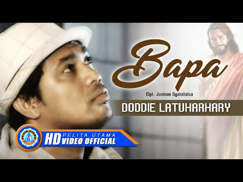 Naruwe - Bapa (Official Music Video)