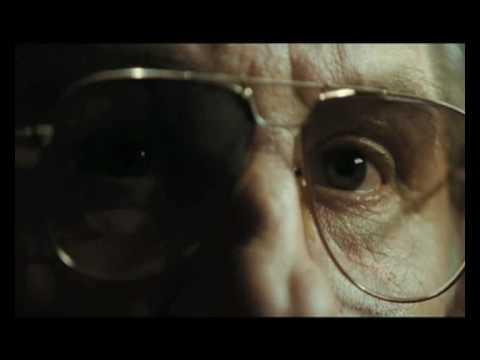 Trailer del film nemico Pubblico n°1 l'istinto di morte dal 13 marzo al cinema