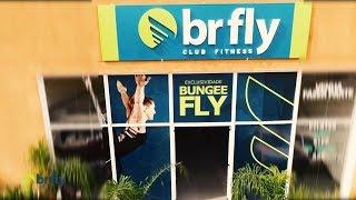 Vídeo Comercial - BRFly