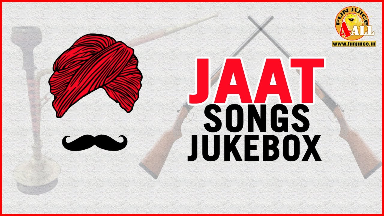 Wallpaper download jat - New Haryanvi Songs Jaat Songs Jukebox All Jaat Songs Collection On Single Click