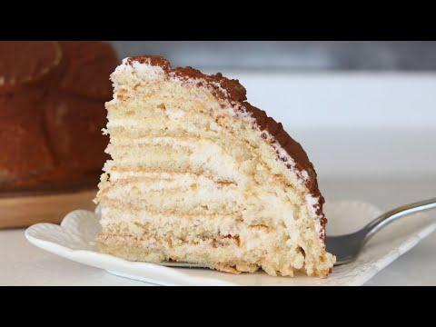 Торт черепашка рецепт с фото со сметаной в домашних условиях фото
