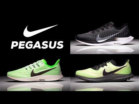 nike-zoom-pegasus-36-vs-pegasus-turbo-2-vs-pegasus-36-trail-|-running-shoe-comparison