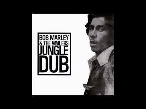 Bob Marley - Jungle Dub mp3