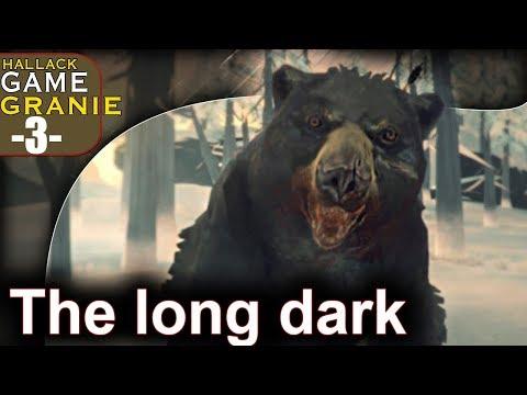 Na niedźwiedzia marsz