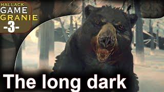 Na niedźwiedzia marsz - The Long Dark - Na żywo