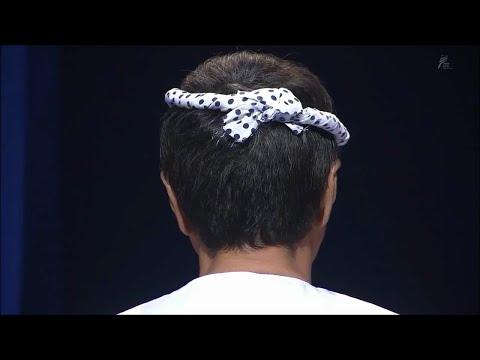 Ora Tokyo Sa Ikuda - Ikuzo Yoshi | 俺ら東京さ行ぐだ〜吉幾三