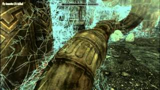 Video Skyrim for Seniors 289 download MP3, 3GP, MP4, WEBM, AVI, FLV Agustus 2018