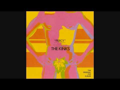 Клип The Kinks - Helga