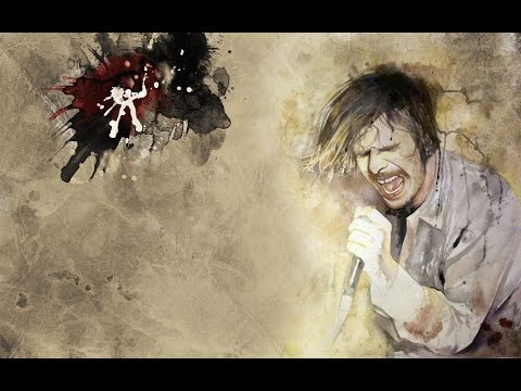 Altrition (Mr. Dibbs: Ft. Eyedea) [lyrics]