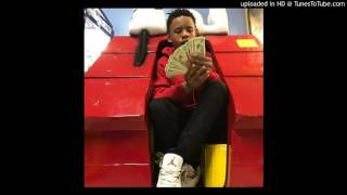 Daytona Boyz - Drift (Tay K's First Verse/Song) [2014]