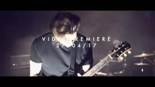 8kids - Zerbrechen (Teaser)   Napalm Records
