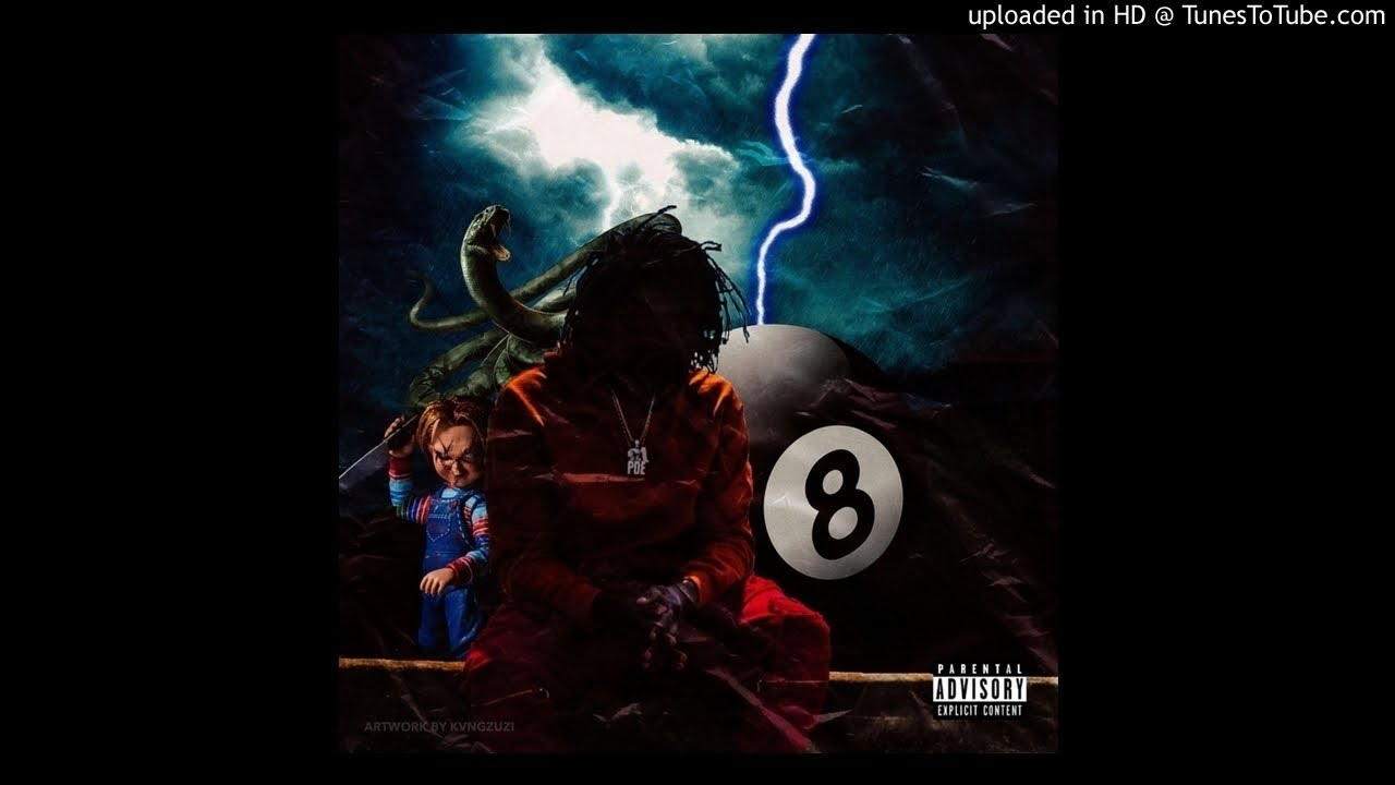 {FREE} Young Nudy x Pi'erre Bourne Type Beat