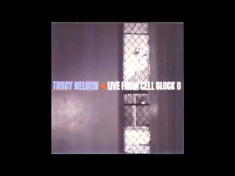 """Tracy Nelson """"Down So Low (LIVE)"""" Official Audio"""