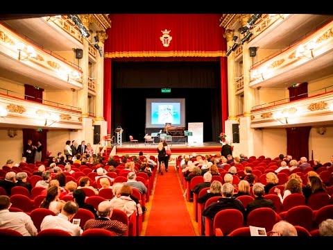 Video di Chirurgia della Mano Savona: inaugurazione del XXXV Corso Propedeutico di Chirurgia della Mano