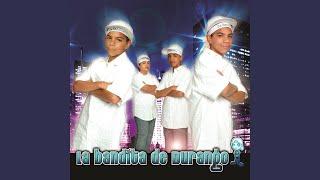 Play Como Una Palomita