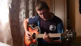 Как играть Горшок - СОЛОВЬИ (Пацанский видеоурок)