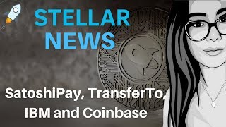 Stellar Lumens And The Bulls Behind It! ALL The Reasons Why XLM Is The Top Gainer & A Top 5 Altcoin
