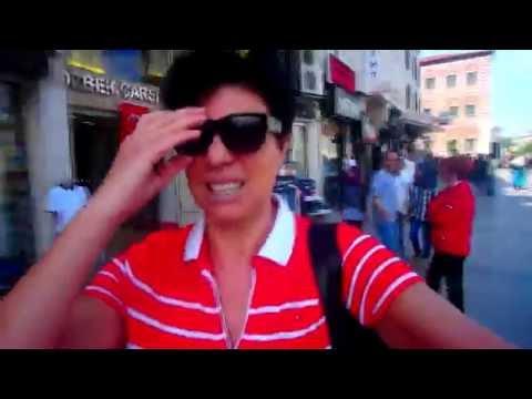 ТУРЦИЯ СТАМБУЛ БАЗАР Istanbul Turkey Grand bazar FloridaYalta 19.05.2016