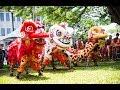 Best of Honolulu Festival presented by American Savings Bank