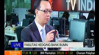 Video Dialog: Fasilitas Hedging Bank BUMN download MP3, 3GP, MP4, WEBM, AVI, FLV Desember 2017