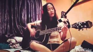 You were there- southern sons cover loreyza moldez