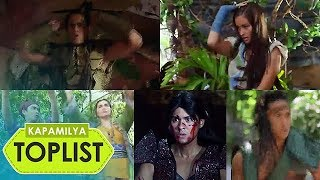 Subscribe to the ABS-CBN Entertainment channel! - http://bit.ly/ABS...