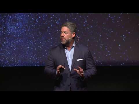Your Brain is Better on Music | Alex Doman | TEDxOgden
